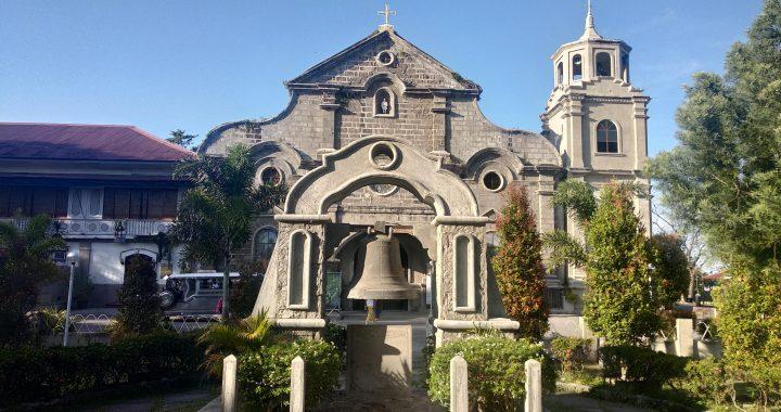 #IngressFS San Juan, Batangas